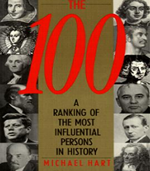 http://isgoc.com/images/aboutislam/What%20they%20say--100%20greatest.png